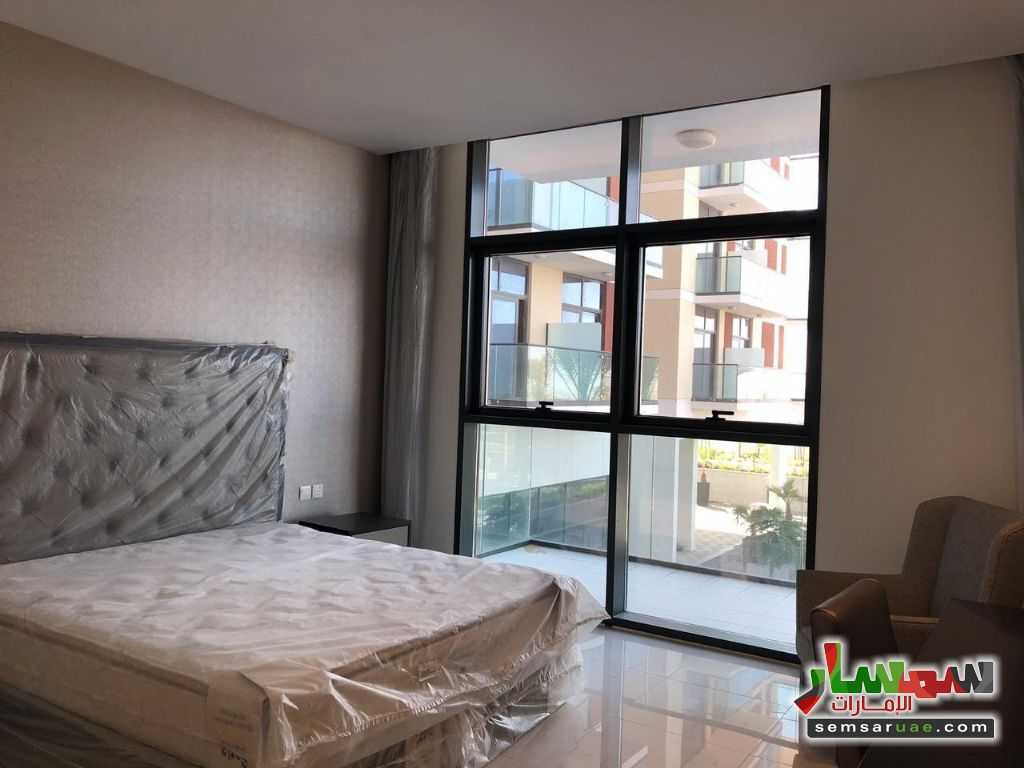Photo 4 - Apartment 1 bedroom 1 bath 450 sqft super lux For Sale Dubai Land Dubai