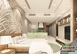 Ad Photo: Apartment 1 bedroom 1 bath 524 sqft extra super lux in Dubai Land  Dubai