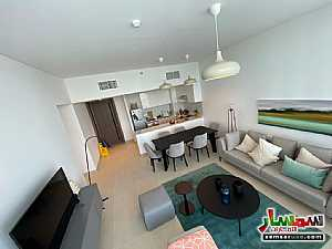 Apartment 1 bedroom 2 baths 668 sqft extra super lux