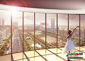 Building 809 sqft For Sale Downtown Dubai Dubai - 2