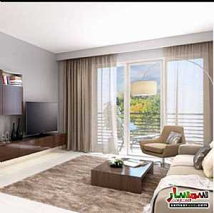 Building 809 sqft For Sale Downtown Dubai Dubai - 5