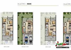 Ad Photo: Villa 3 bedrooms 3 baths 1969 sqft extra super lux in Dubai Land  Dubai