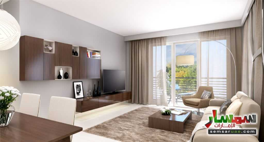 Photo 15 - Apartment 2 bedrooms 2 baths 1,053 sqft extra super lux For Sale Dubai Land Dubai