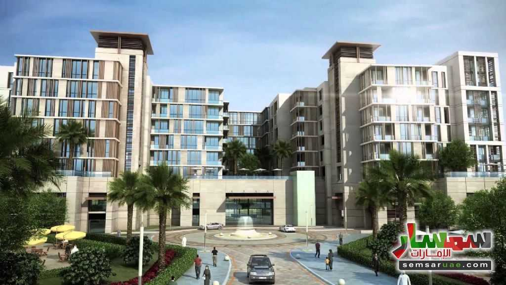 Photo 4 - Apartment 2 bedrooms 2 baths 903 sqft extra super lux For Sale Dubai Land Dubai