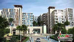 Apartment 2 bedrooms 2 baths 1,053 sqft extra super lux For Sale Dubai Land Dubai - 9