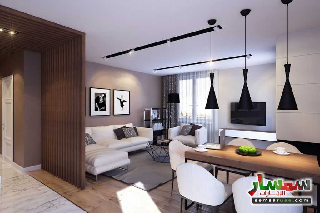 Photo 18 - Apartment 2 bedrooms 2 baths 1,053 sqft extra super lux For Sale Dubai Land Dubai