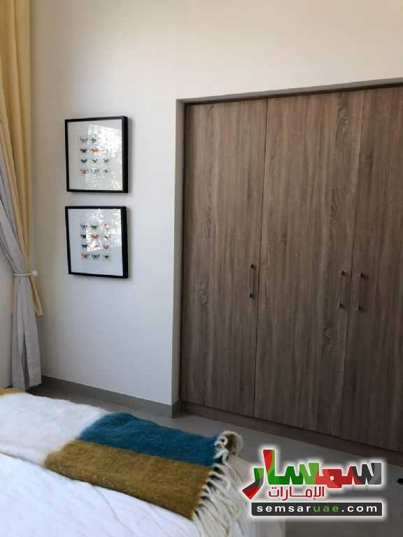 Photo 2 - Apartment 2 bedrooms 2 baths 1,053 sqft extra super lux For Sale Dubai Land Dubai