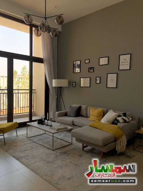 Photo 6 - Apartment 2 bedrooms 2 baths 1,053 sqft extra super lux For Sale Dubai Land Dubai