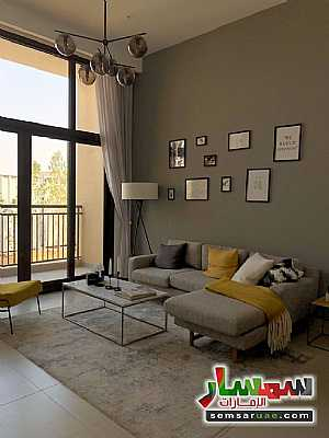 Apartment 2 bedrooms 2 baths 1,053 sqft extra super lux For Sale Dubai Land Dubai - 6