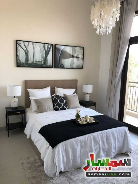 Photo 1 - Apartment 2 bedrooms 2 baths 1,053 sqft extra super lux For Sale Dubai Land Dubai