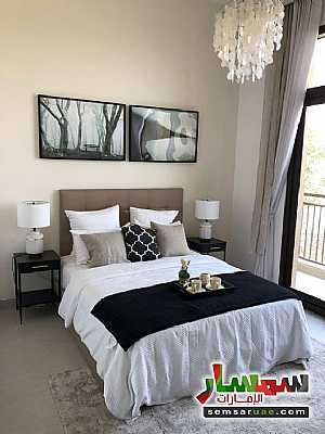 Ad Photo: Apartment 2 bedrooms 2 baths 1053 sqft extra super lux in Dubai Land  Dubai