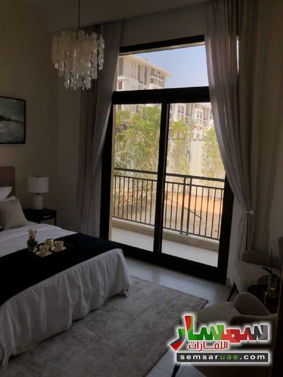 Photo 3 - Apartment 2 bedrooms 2 baths 1,053 sqft extra super lux For Sale Dubai Land Dubai