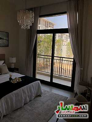 Apartment 2 bedrooms 2 baths 1,053 sqft extra super lux For Sale Dubai Land Dubai - 3