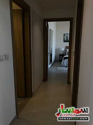 Ad Photo: Apartment 2 bedrooms 3 baths 1050 sqft super lux in Dubai Land  Dubai