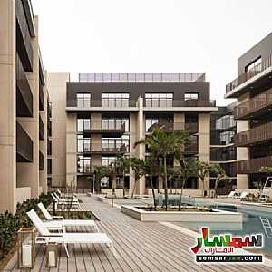 Apartment 1 bedroom 2 baths 789 sqft extra super lux