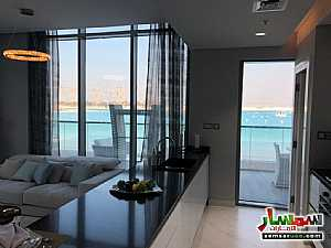 Ad Photo: Apartment 1 bedroom 2 baths 720 sqft extra super lux in Mohammad Bin Rashid City  Dubai