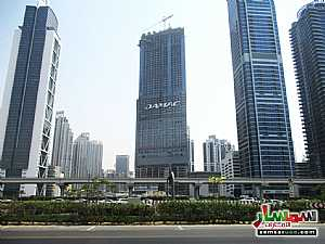 Ad Photo: Apartment 2 bedrooms 2 baths 109 sqm super lux in Business Bay  Dubai