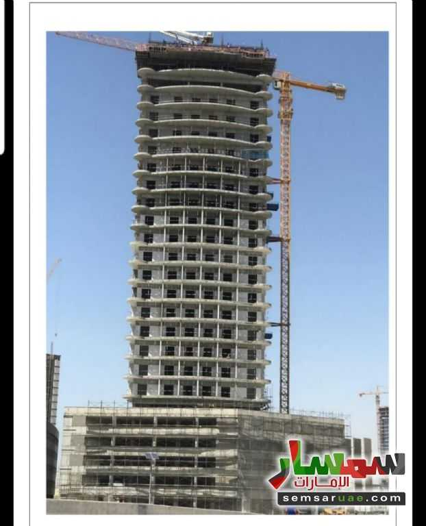 Photo 4 - Apartment 1 bedroom 1 bath 339 sqft super lux For Sale Dubai Sports City Dubai