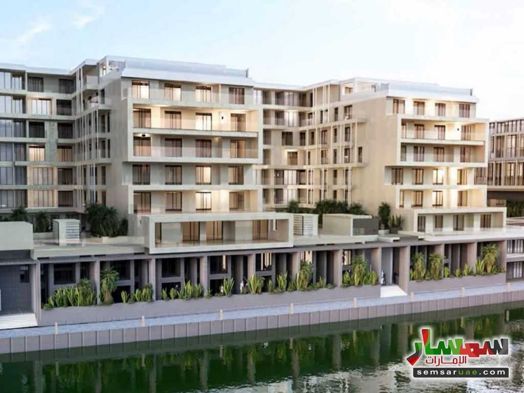 Ad Photo: Apartment 2 bedrooms 3 baths 1221 sqft super lux in Abu Dhabi