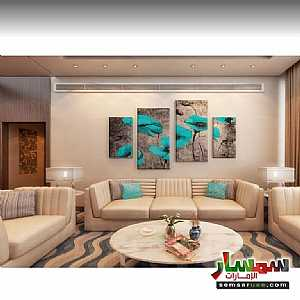 Apartment 1 bedroom 1 bath 560 sqft extra super lux For Sale Al Marjan Island Ras Al Khaimah - 3