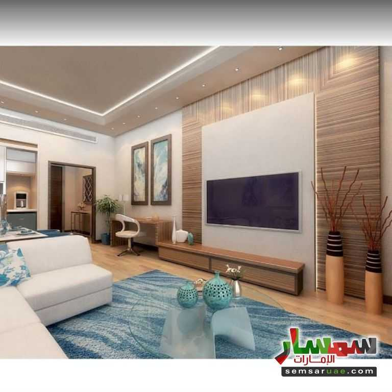Photo 8 - Apartment 1 bedroom 1 bath 560 sqft extra super lux For Sale Al Marjan Island Ras Al Khaimah
