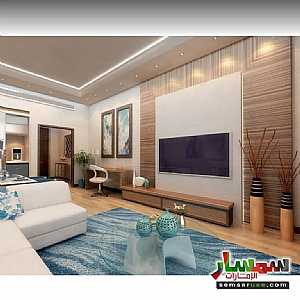 Apartment 1 bedroom 1 bath 560 sqft extra super lux For Sale Al Marjan Island Ras Al Khaimah - 8