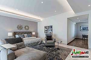 Ad Photo: Villa 4 bedrooms 6 baths 6650 sqft extra super lux in Mohammad Bin Rashid City  Dubai