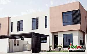 Ad Photo: Villa 2 bedrooms 3 baths 130 sqm super lux in Al Suyoh  Sharjah