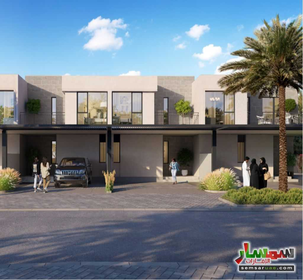 Photo 1 - Villa 4 bedrooms 4 baths 2,500 sqft extra super lux For Sale Dubai Land Dubai