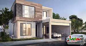 Villa 3 bedrooms 5 baths 2210 sqft extra super lux