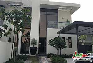 Ad Photo: Villa 3 bedrooms 3 baths 1708 sqft super lux in Dubai Land  Dubai