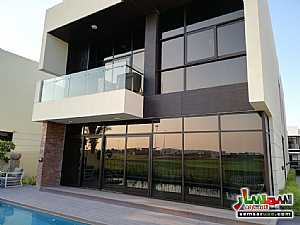 Ad Photo: Villa 4 bedrooms 6 baths 550 sqm extra super lux in Dubai Land  Dubai