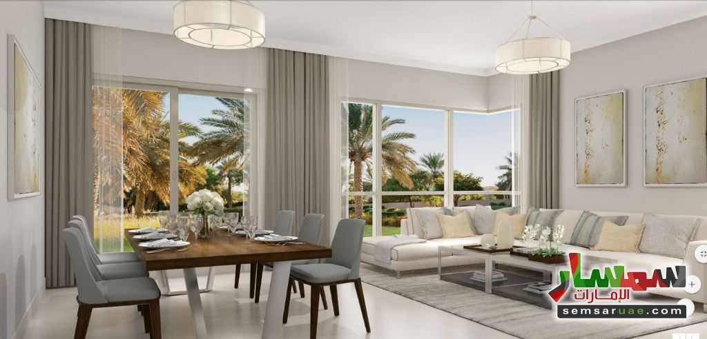Photo 10 - Villa 3 bedrooms 3 baths 1,900 sqft extra super lux For Sale Dubai Land Dubai