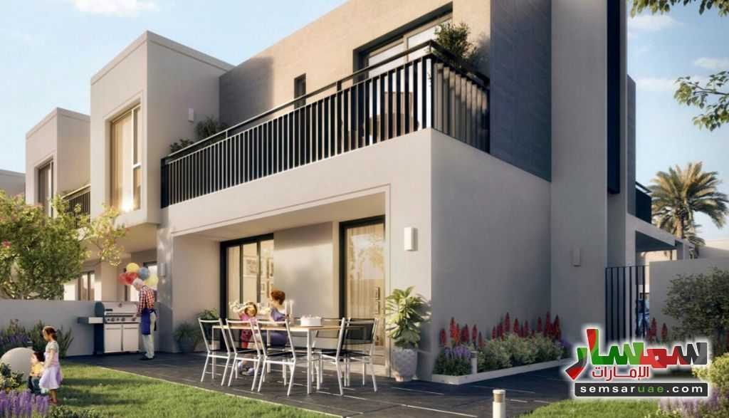 Photo 5 - Villa 3 bedrooms 3 baths 1,900 sqft extra super lux For Sale Dubai Land Dubai