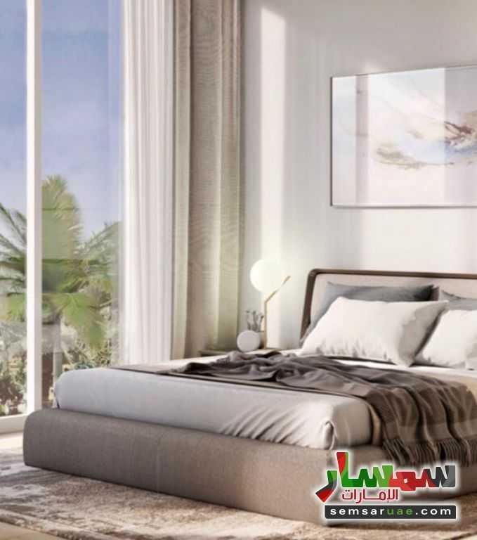 Photo 7 - Villa 3 bedrooms 3 baths 1,900 sqft extra super lux For Sale Dubai Land Dubai