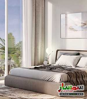 Villa 3 bedrooms 3 baths 1,900 sqft extra super lux For Sale Dubai Land Dubai - 7