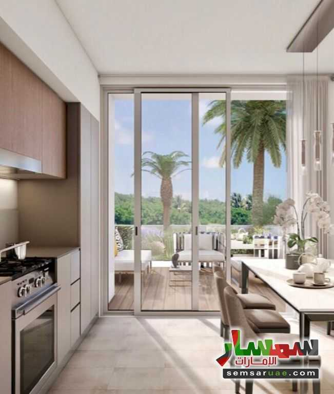 Photo 8 - Villa 3 bedrooms 3 baths 1,900 sqft extra super lux For Sale Dubai Land Dubai