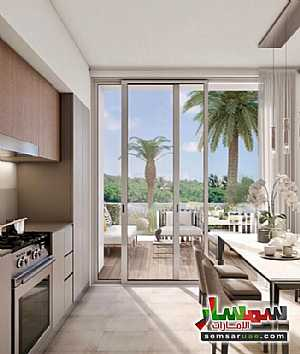 Villa 3 bedrooms 3 baths 1,900 sqft extra super lux For Sale Dubai Land Dubai - 8