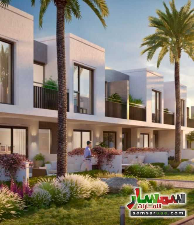 Photo 9 - Villa 3 bedrooms 3 baths 1,900 sqft extra super lux For Sale Dubai Land Dubai