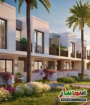 Villa 3 bedrooms 3 baths 1,900 sqft extra super lux For Sale Dubai Land Dubai - 9
