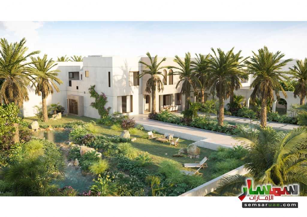 Ad Photo: Villa 7 bedrooms 9 baths 21796 sqft extra super lux in Abu Dhabi