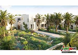 Ad Photo: Villa 7 bedrooms 9 baths 21800 sqft extra super lux in Ghantoot  Abu Dhabi