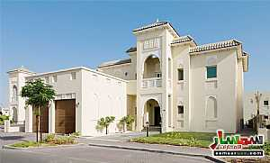 Villa 4 bedrooms 6 baths 4773 sqft super lux
