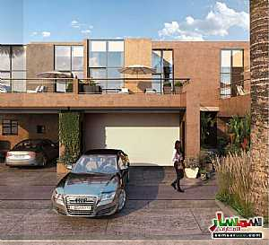 Ad Photo: Villa 4 bedrooms 4 baths 330 sqm super lux in Nadd Al Sheba  Dubai