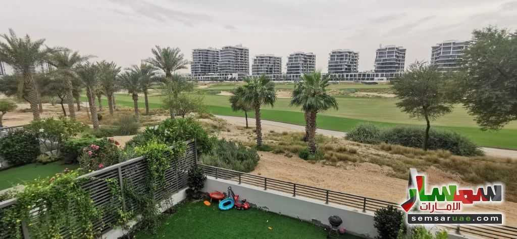Ad Photo: Villa 4 bedrooms 4 baths 1870 sqft extra super lux in Al Reem Island  Abu Dhabi