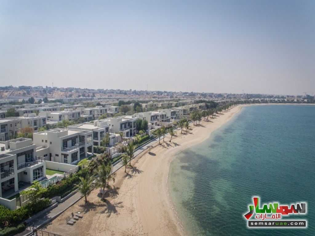 Ad Photo: Villa 4 bedrooms 5 baths 2354 sqft super lux in Mina Al Arab  Ras Al Khaimah