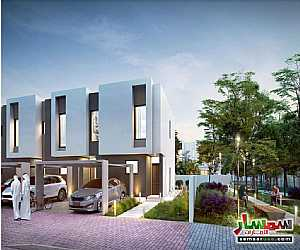 Villa 2 bedrooms 3 baths 3200 sqm extra super lux