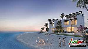 Villa 5 bedrooms 7 baths 3800 sqft extra super lux