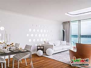 Ad Photo: Apartment 2 bedrooms 1 bath 840 sqft lux in The World Islands  Dubai