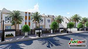 Land 160 sqm For Sale Ajman Uptown Ajman - 1
